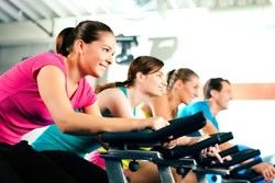 Why Consistent Exercise Helps Keep the Weight Off