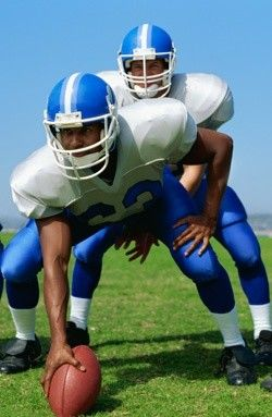 Signs of Concussions and Mild Traumatic Brain Injury