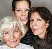 Resveratrol May Help Reduce BRCA-1 Breast Cancer Risk