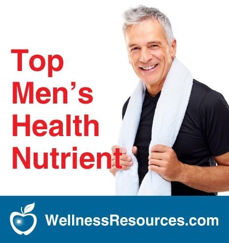 L-Arginine Helps Circulation, Blood Pressure, Men's Health