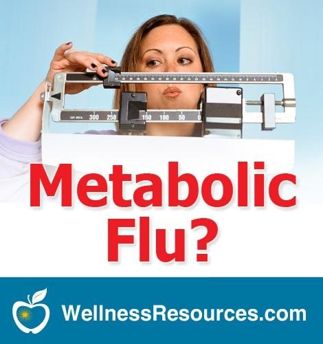 metabolic-flu