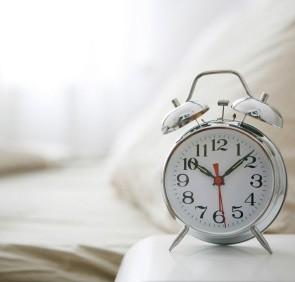 Sleeping Problems Disturb Cardiovascular Health