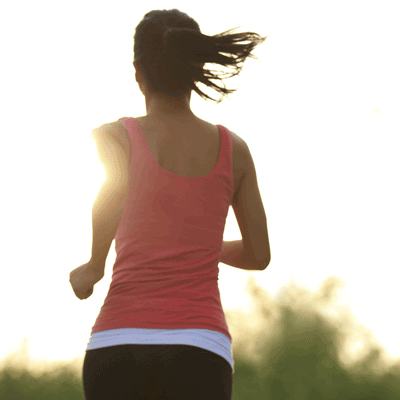 Selenium's Vital Role in Thyroid Hormone Function