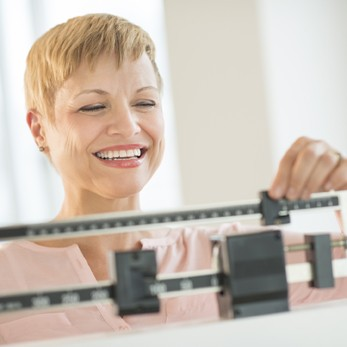 New Research Confirms The Leptin Diet
