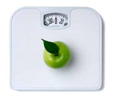 Sirtuin1 During Calorie Restriction – Application for Weight Management