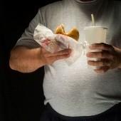 Will Gaining Weight Make You Dumb?