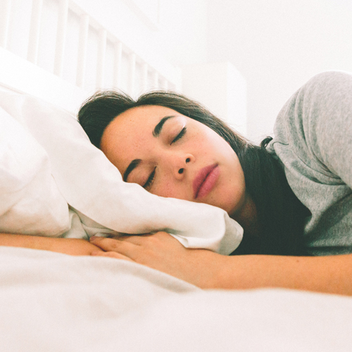 Chronic Fatigue Syndrome Triggered by Vaccine Adjuvant
