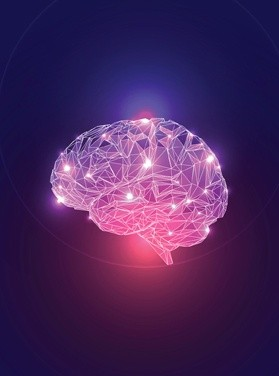 Depression Insights: Mitochondria Affect Mood