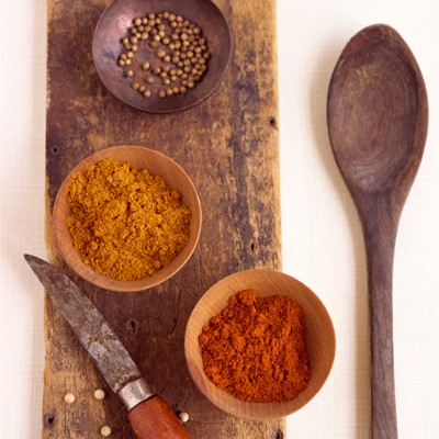 Curcumin and Piperine: A Golden Nutraceutical Duo