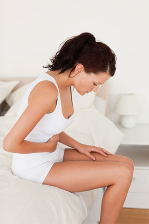 Healthy Poop: What is Your Digestive Tract Telling You?
