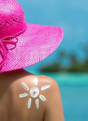 Sun Protection - What Makes Sense?