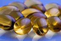 Omega 3 Fatty Acids Needed in Higher Amounts by Overweight People