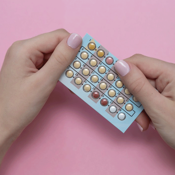 Birth Control Pills (Part 2): Additional Risks