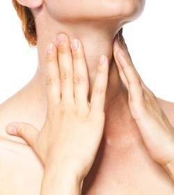 Infections Linked to Autoimmune Thyroid Problems