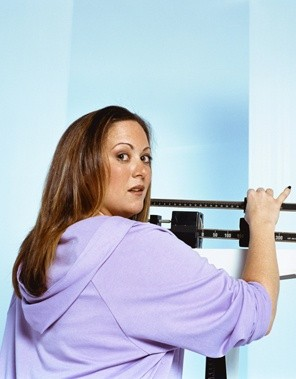 Gastric Bypass Nutritional Consequences