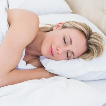 Sleep – Molecular Clean Up Time for the Brain