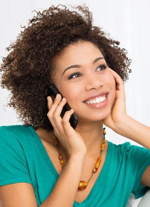 Cell Phones, MRIs, Wi-Fi Cause Microleakage of Dental Amalgam Fillings