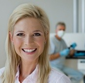 New Data on Dental Health & Heart Disease