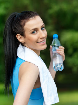 BPA Linked to PCOS in Women
