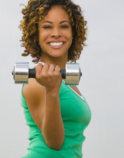 Top 10 Best Post-Workout Repair Nutrients