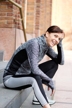 Feeling Fatigued? Jump-Start Your Energy