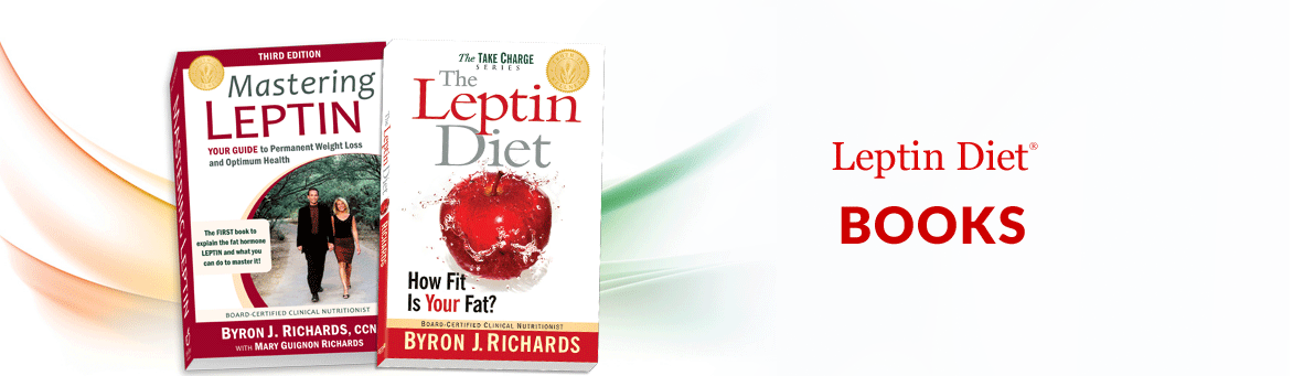 Leptin Diet Supplements